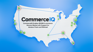 Amazon Fresh and Walmart Unveil New Online Shopping Capabilities CommerceIQ