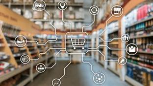 1WorldSync Launches New Program to Better Loop in Suppliers