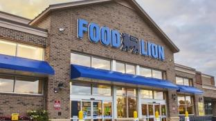Food Lion to Open Store in South Carolina