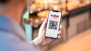 Checkout-Free Technology Provider Raises $39M