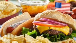 July 4th Cookout Will be Affordable: Farm Bureau