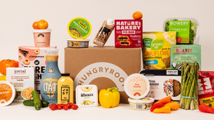 Hungryroot Snags $40M Series C Funding L Catterton Growth Fund