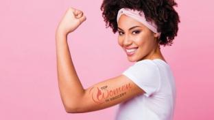 2021 Top Women In Grocery Trailblazer: Clorox Co. CEO