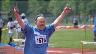 SpartanNash Raises $243K+ to Special Olympics