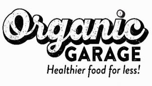 Organic Garage Reports Substantial Increase in Sales and Profits in 'Transformational' Year