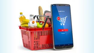 Grocery Convergence: Five Sensible Solutions to Win the Future of Food Retailing