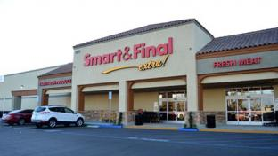 Smart & Final Spotlights Both Old and New Moments for 150th Anniversary