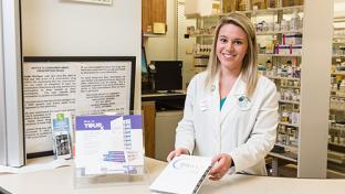 SpartanNash Adds Telemedicine Services