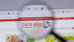 Stater Bros. Teams With Mercatus on Online Grocery Service