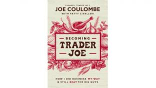 Memoirs of Trader Joe's Founder to Be Released