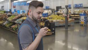 Walmart Rolls Out All-in-One Associate App Me@Walmart Smartphone