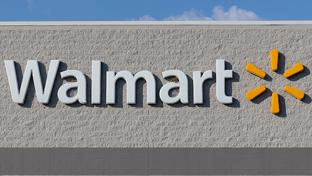Walmart Explains How Its AI Tech Substitutes Products