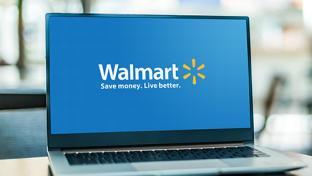 Walmart and Ibotta Reveal New Multi-Year Partnership