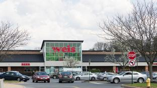 Weis Kicks Off Dairy Month With Fundraising Campaign