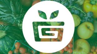 GrubMarket Acquires Major Importer of South American Fruits