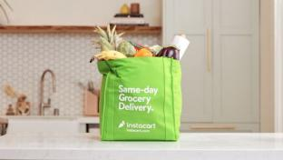 Instacart Takes Another Big Stand Against Systemic Racism