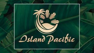 Island Pacific Ramps up Vaccination Efforts in Filipino-American Communities