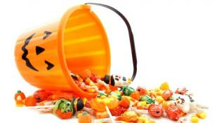 Increased Demand for Candy Expected This Fall