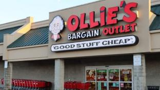 Ollie's Bargain Outlet to Hire for 2,000 Positions