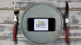 Q3 Results Are in for UNFI