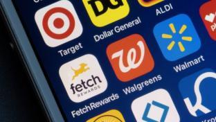 Albertsons Extends Fetch Rewards App Across All Banners