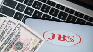 JBS Pays $11M to Hackers