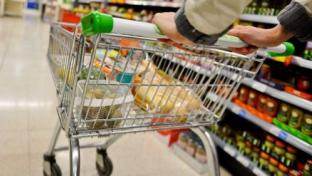 Retailers Recalibrating Marketing Efforts as Shoppers Return to Stores