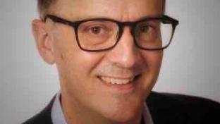 Alert Innovation Adds Hershey's Chief Digital Officer as Council Member Doug Straton