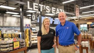 Food City: Food, Family and Fun