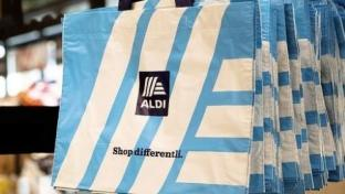 Aldi Continues Its Multi-State Expansion in June