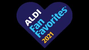 Aldi Fans Choose Top Store Branded Items