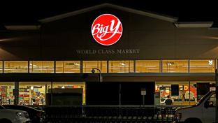 Big Y's myPicks Online Shopping to Expand to 10 Sites