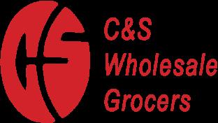 Former Stop & Shop President Joins C&S Wholesale