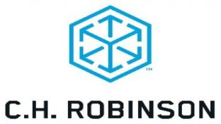 Former Whole Foods' CTO Joins C.H. Robinson
