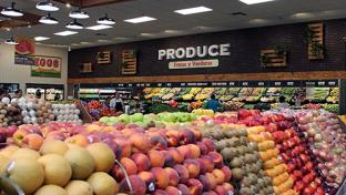Cardenas Markets Rolls Out Revamped Bilingual Website