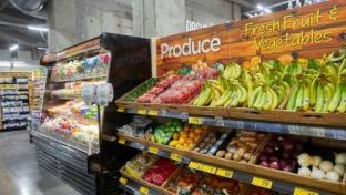 Dollar General Adding Produce to 10,000 Stores
