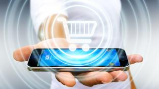 H-E-B, Publix, Aldi Best in E-Commerce Experience Ipsos