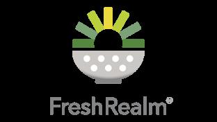 FreshRealm Gets Fresh Infusion of Capital