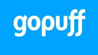 Gopuff Secures $1B in Additional Funding