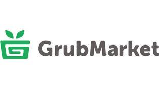 GrubMarket Acquires Terminal Produce