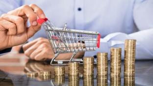 Consumers Spooked by Inflation Say They Will Change Shopping Behaviors