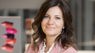 Thrive Market Names COO Karen Cate