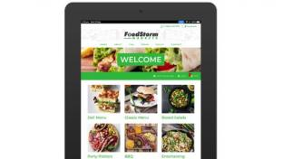 FoodStorm Signs 8 More Grocers to Automate Catering/Prepared Foods