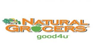 Natural Grocers Consolidates Charitable Efforts into 1 Organization