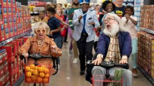 Save A Lot Goes Big With New Creative Campaign