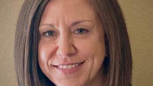 Advantage Group International Names Senior Director, U.S. Client Service Stephanie Peisert