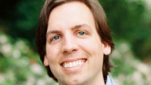 Schnucks Names New Executive Vice President
