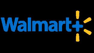 New Walmart+ Head Hired Chris Cracchiolo