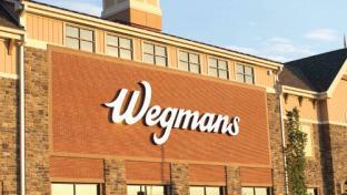 Wegmans Is Coming to Manhattan