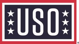 Stop & Shop Kicks Off Annual Patriotic Campaign to Benefit USO